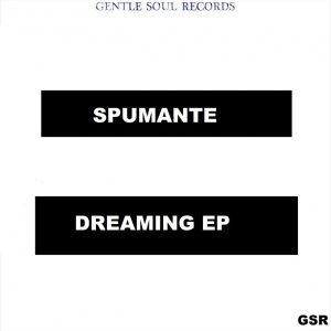 Spumante & Kabza De Small - Conva (Original Mix), amapiano music, new amapiano house music download, south africa amapiano songs, amapiano 2019 download mp3, sa amapiano