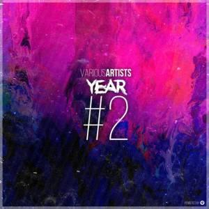VA - Year 2 Celebration, afro house music, house music download, afro house 2018, afrohouse 2019, mp3 download, latest house music, afro house songs, angola musicas de afro house, sa house music, afrobeat, afro music