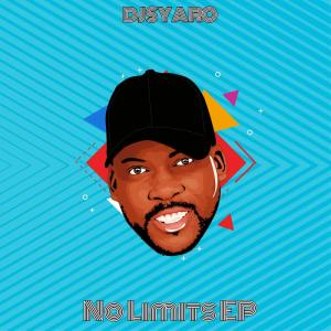DJsyaro - Undishiyile (feat. Sne Musiq & Frehsoul), new south african music, new sa music, download mp3 house music