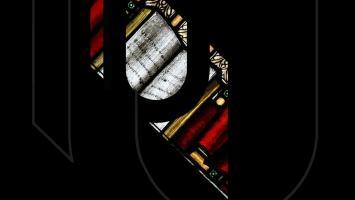 Wilson Kentura - Scripture