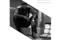 DJ General Slam feat. Kimicoh - Your Love (Original Mix)