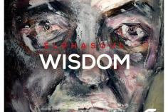 ElphaSoul - Wisdom