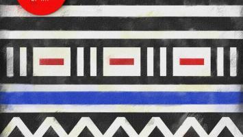 Crazy White Boy & Nonku - Islappy Slap (Radio Edit), deep house music, deep house 2019, deephouse songs, house music download, electro house, tech house, deeptech, afro deep house