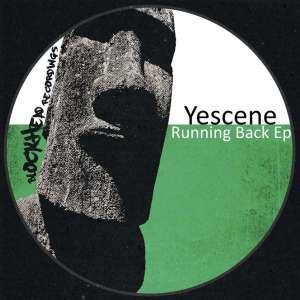 Yescene - Ekua (Original)