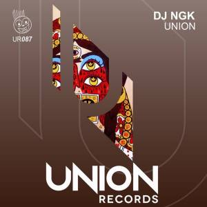DJ NGK - Union