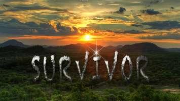 Dj Cassano - SURVIVOR (ZOGRi Afro Remix)