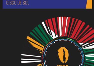 Cisco De Sol - Beijing EP