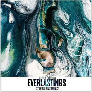 Studio 98 Recs Projects - Everlastings