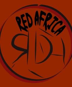 Red AFRIKa - Sweet Sensation (Echo Deep Remix)