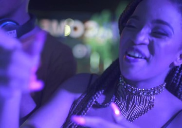 TNS feat. Indlovukazi - My Dali (Official Music Video) Afro House King Afro House, Gqom, Deep House, Soulful
