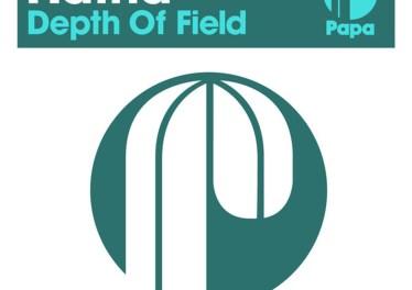 Hatha, Atjazz - Depth Of Field (Atjazz Remix), deep house, deep house sounds, sa deep house music, latest house music download, deephouse songs, deep house 2019 mp3