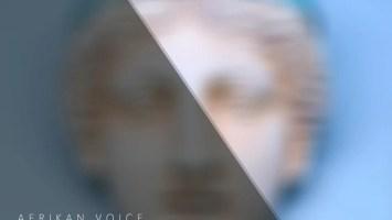 Afrikan Voice - Ekon