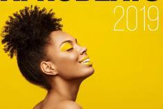VA - Afrobeats 2019