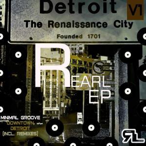 Minimal Groove - Downtown Detroit (Wolta Remix), latest house music, deep house tracks, house music download, afro house music, new house music south africa, afro deep house, afrohouse songs, best house music, african house music, soulful house, deep house datafilehos