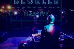 Bluelle - Massive Mix Episode 7