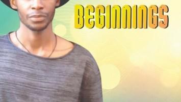 Camblom Subaria - The Beginnings