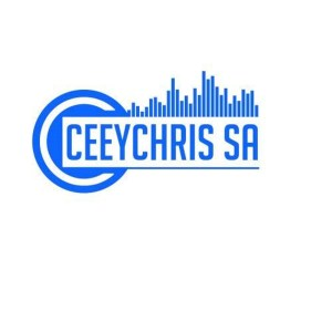 CeeyChris & Villager SA - Ghost In The Mist (Afro Mix)