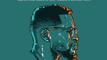 Crazy Tunez, Lizwi - Blessings DJ Mreja & Neuvikal Soule Remix - latest house music, deep house tracks, house music download, club music, afro house music, new house music south africa, afro deep house, tribal house music, best house music