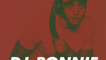 DJ Bonnie - 14K Appreciation Mix Afro House King Afro House, Gqom, Deep House, Soulful