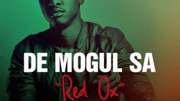 De Mogul SA - Red Ox (Mafikeng)