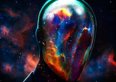Dj D-Master & Ivan Afro5 - Space Man (Original Mix)