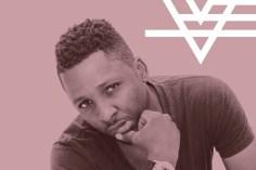 Dj Lucco - Ngizwile (feat. Lelo Kamau & Dj Skhu), south african music, za music, afro house 2019, afrohouse mp3 download