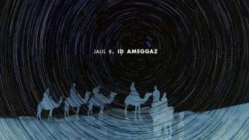 Jalil B - Id Ameggaz (Cee ElAssaad Voodoo Mix)