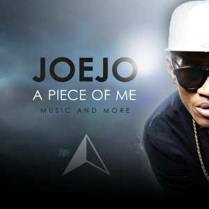 Joejo - Ngiyafisa Ukubona (feat. Tebogo)