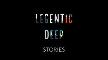 Legentic Deep - Stories (Original Mix)