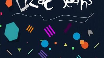 Lilac Jeans - Olwakho (SoulLab Remix)