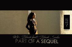 Mr. Blase, Black Soda - Part of A Sequel (Original Mix)