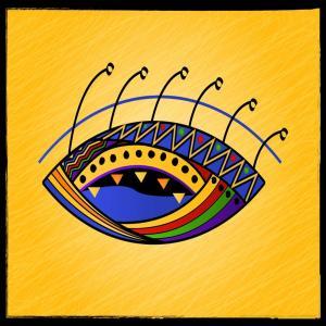 Sound's Good Inc. - Masen'hamba (Original Mix), afro tech house, afro house musica, afro beat, datafilehost house music, mzansi house music downloads, south african deep house, latest south african house, new sa house music