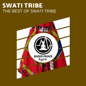 Swati Tribe - The Best Of Swati Tribe
