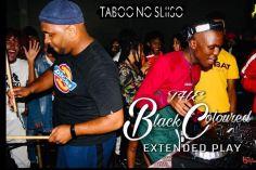 Taboo & Sliiso x uBiza Wethu & Mr Thela - UMGIDO, gqom music download, club music, Latest gqom music, gqom tracks, mp3 download gqom music, gqom music 2019, new gqom songs, south africa gqom music.