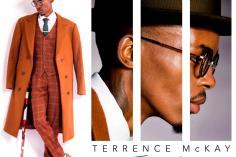 Terrence Mckay - Jola Nawe