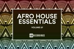 Download Latest Afro House 2018 Music • Afro House King