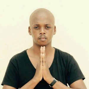 Vesant Q - Top 10 Afro House Chart 3
