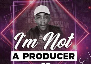 Wesman Emshinin & Toolz n Static - Woza Shelela, new gqom music, latest sa gqom, gqom mp3 download, gqom songs, gqom 2019, fakaza gqom