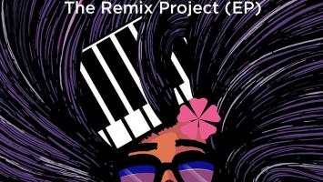 DJ Sonic Ft. DJ Sox, Emza, Bhizer & C_Sharp - Phakamani (Amapiano Remix)