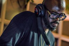 Black Coffee Bags 5 Sama Nominations