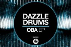 Dazzle Drums - Oba (Dub Mix)