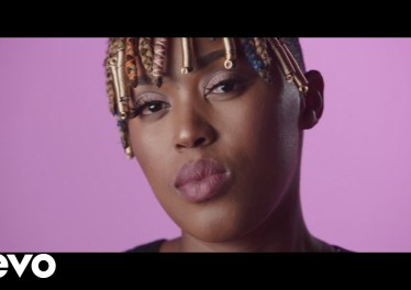 Prince Kaybee ft. Msaki - Fetch Your Life (Official Video) Afro House King Afro House, Gqom, Deep House, Soulful