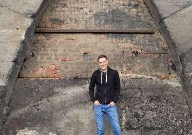 Ralf GUM - Top 10 April 2019 Tunes