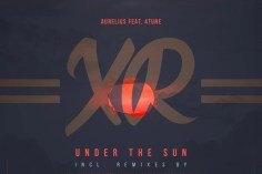 Aurelius - Under The Sun (Native Tribe & Thab De Soul's Afro Mix), afrohouse songs, afro house 2019, new afro house music, house music download, afro deep house