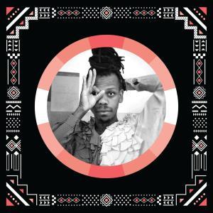Floyd Lavine - Harare EP