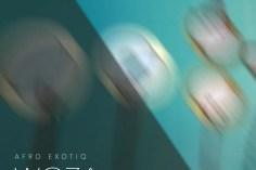 Afro Exotiq - Woza (Original Mix)