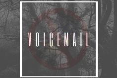 Bee Deejay & DJ Jeje - Voicemail