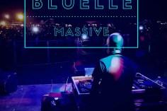 Bluelle - Massive Mix Episode 8