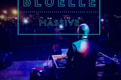 Bluelle - Massive Mix Episode 9
