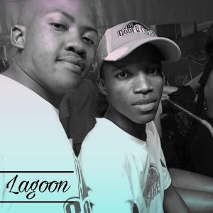 Buddynice - Tribute To Lagoon EP, deep house sounds, new deep house music, deep house 2019